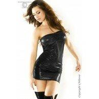 Chilirose Sukienka CR 3348
