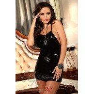 Sukienka Brittney BN6243
