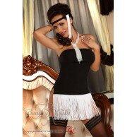 Sukienka Cheyenne BN6225